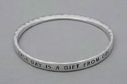 Religious Twist Bracelets Bracelets - BR-B9118LATS